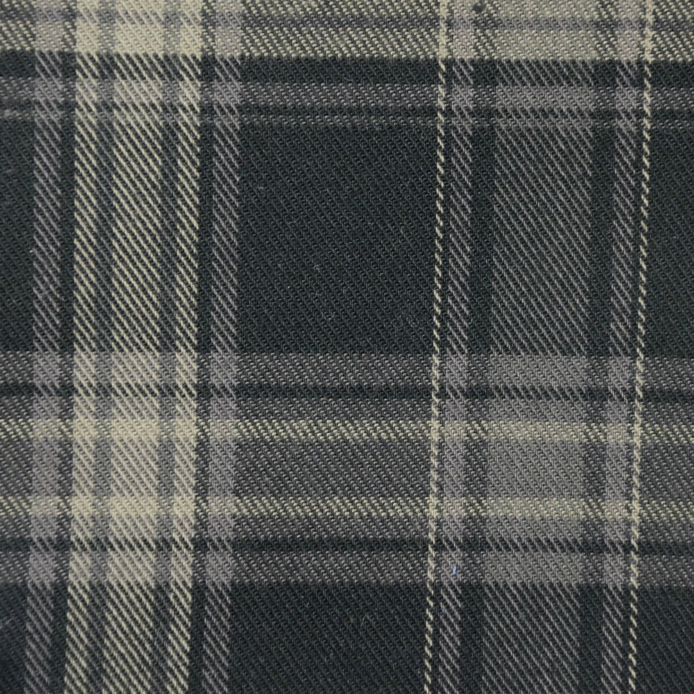 freeshipping 100 cotton flannel fabric for sewing 3 yards