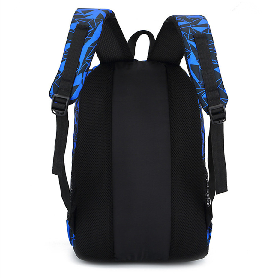 29229e78a0 Application  Unisex Backpacks for travel. Function1  school bags for boys.  Function2  high school backpack. Function3  laptop backpack