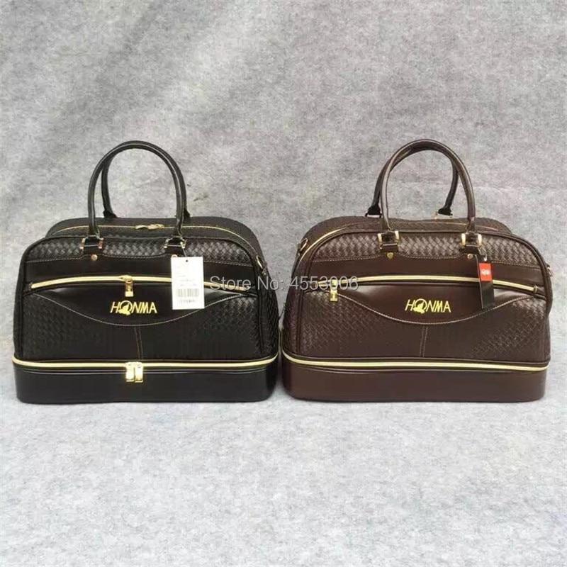 70caa13a4715e معرض golf clothing bag بسعر الجملة - اشتري قطع golf clothing bag بسعر رخيص  على Aliexpress.com