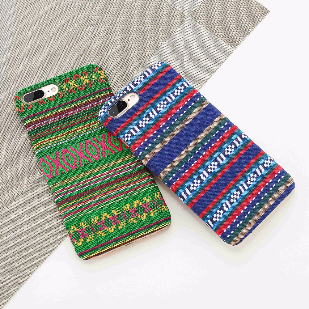 for iPhone 7 6 6s 5 5s se case (12)