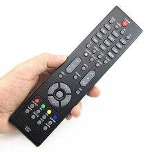 1 pces controle remoto adequado para sharp rl57s tv controle remoto