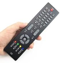1pcs Remote Control Suitable for Sharp RL57S TV Remote Controller