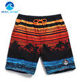 Gailang Brand Casual Men's Shorts Swimwear Swimsuit Board Shorts Men Summer Beach Shorts Bermuda Casual Boxer Trunks Quick Dry