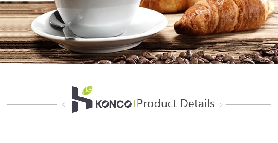 konco_08