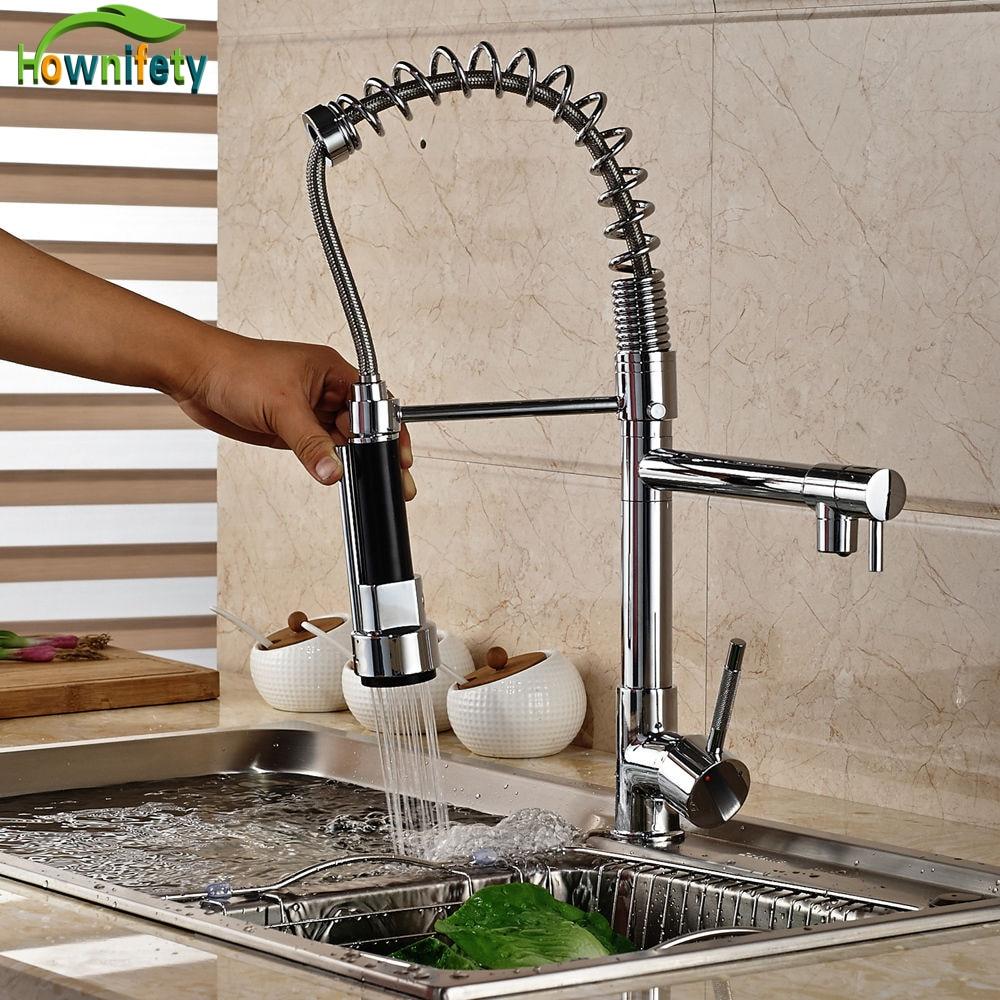 Https://www.aliexpress.com/store/product/Spring-Pull-Down-Kitchen-Mixer-Faucet-Deck-Mounted-Dual-Spout-Kitchen-Sink-Crane-Taps-C
