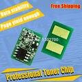 45807106 chip Do Cartucho de Toner Para OKI dados MB472dnw MB492dn MB472 MB492 472 492 MB B432 B 412 432 impressora de redefinição de recarga de pó 7 K