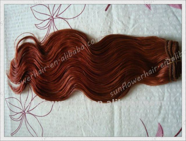 Grade 10a Virgin Malaysian Hair Weave Color Easy Dye To 350 16 30