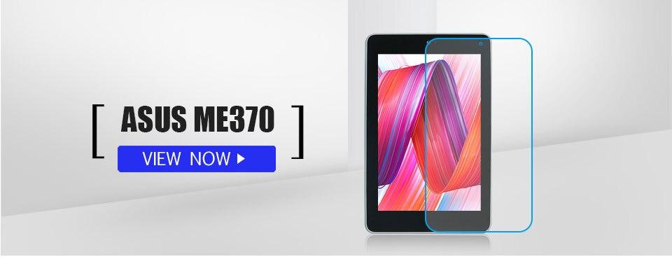 ME370---xiangqing_01