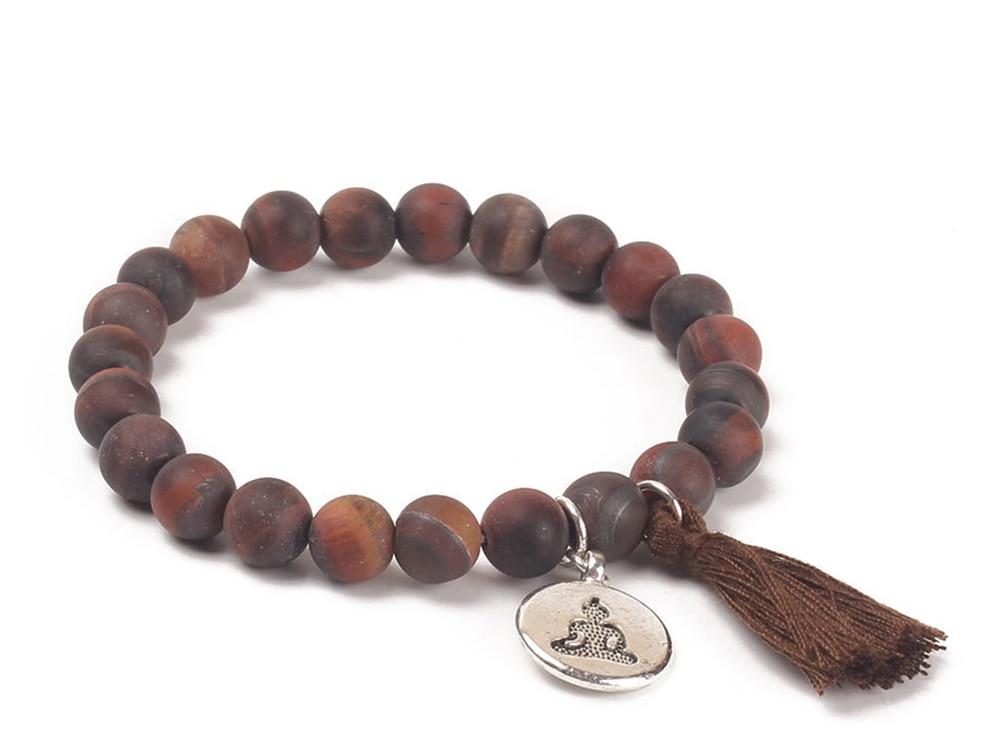 mala-beads-bracelet-with-tassel_11