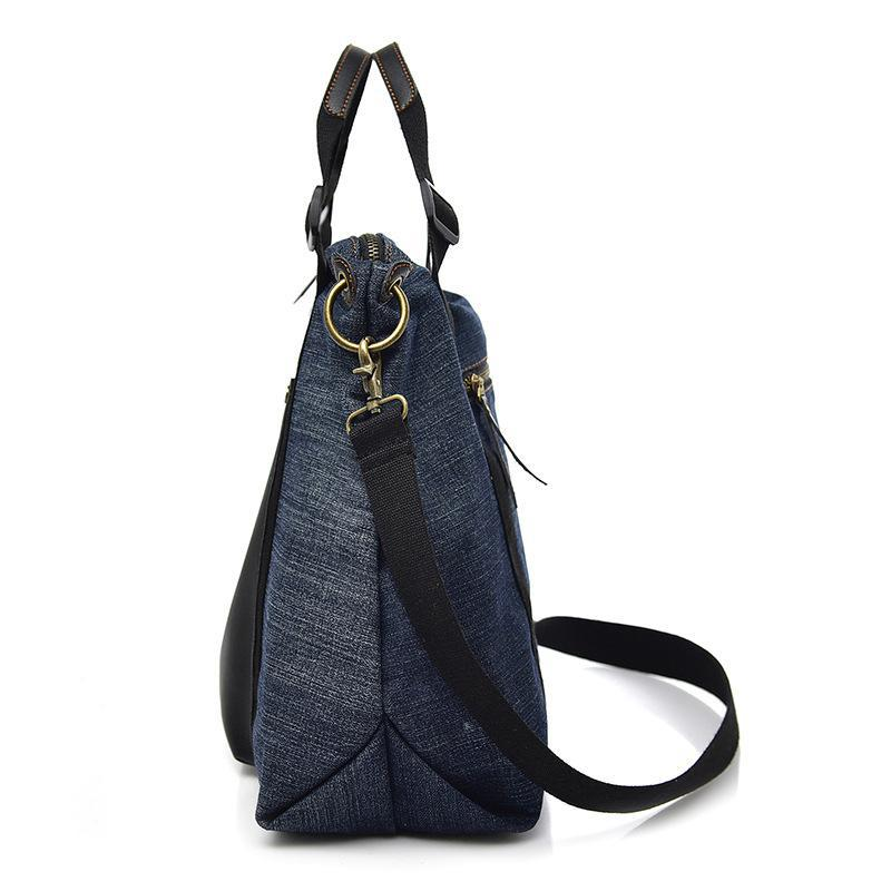 Large Capacity Blast Wave Korean Special Oversized Shoulder Bag Casual Women  Canvas Bag Handbag New Spring Women Handbags-in Top-Handle Bags from  Luggage ... f90815b1a6eb8
