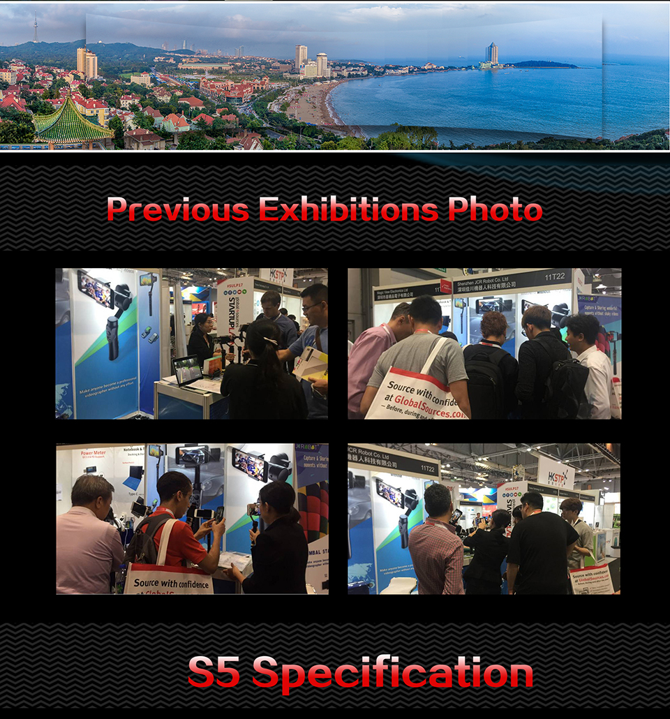 gopro camera S5-Details_14