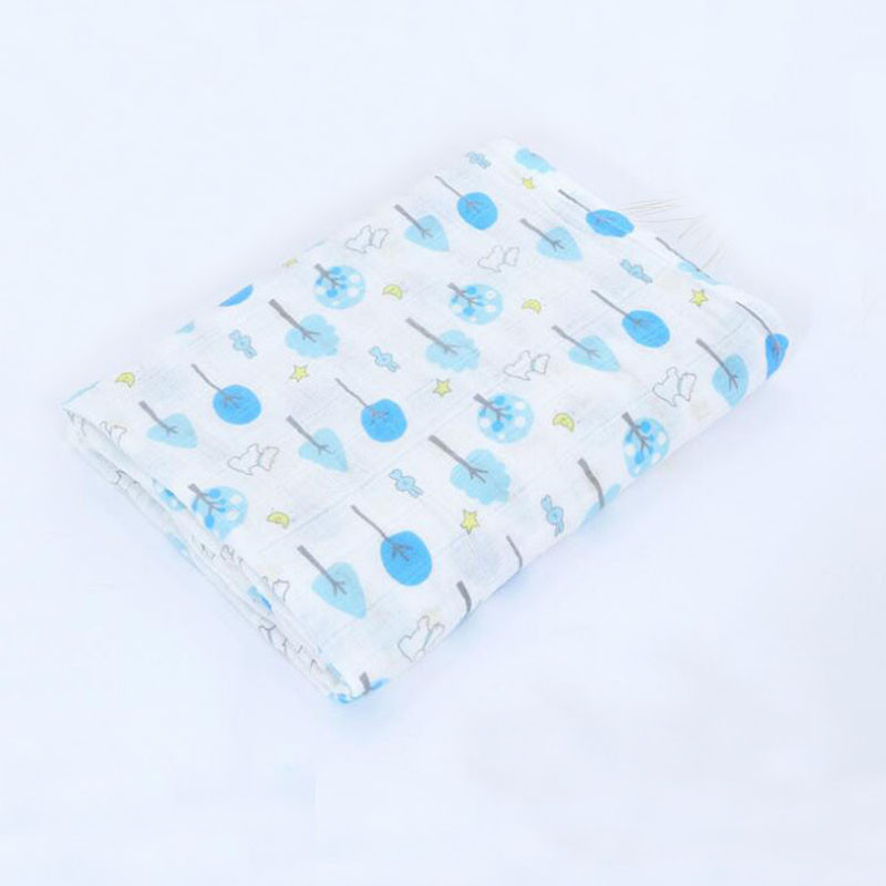 muslin blanket (45)