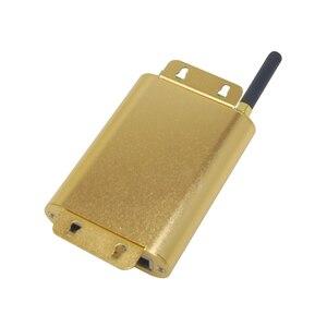 Image 5 - 2048 Pixel WIFI Verbinding SPI Controller LED Music Controller Met Micphone voor Droom Kleur Strip Verlichting