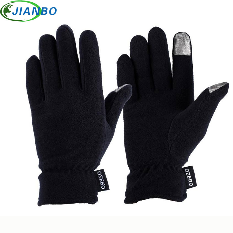New Motorcycle Gloves Touch Screen Breathable Wearable Safety Guantes Cycling Alpine Luvas Motocross Star Wars Protective Gloves racmmer cycling gloves guantes ciclismo non slip breathable mens