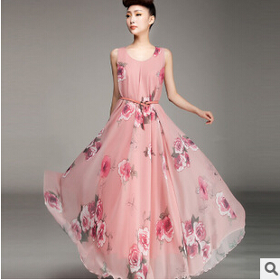 Online Get Cheap Long Silk Dresses -Aliexpress.com  Alibaba Group
