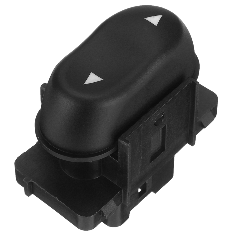 7 Pin Electric Window Switch For Ford Fairmont Falcon AU Fairlane NU 1998-2002(China)