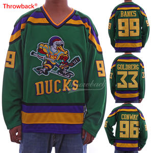 dd02588da Low price for ducks hockey jersey goldberg