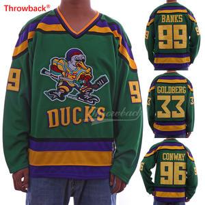 acd0d7e65 Low price for ducks hockey jersey goldberg
