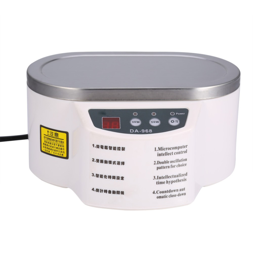 30W-50W-220V-Mini-Ultrasonic-Cleaner-Bat