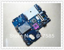 FOR Gateway NV78 motherboard mainboard LA-5021P MBB5602001 100% tested free shipping