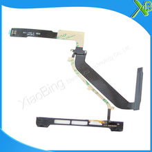 Brand NEW HDD Hard Drive Disk Cable with Bracket For Macbook Pro A1286 15.4″ 821-1492-A