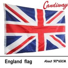 Online Get Cheap England National Flag Aliexpresscom  Alibaba Group