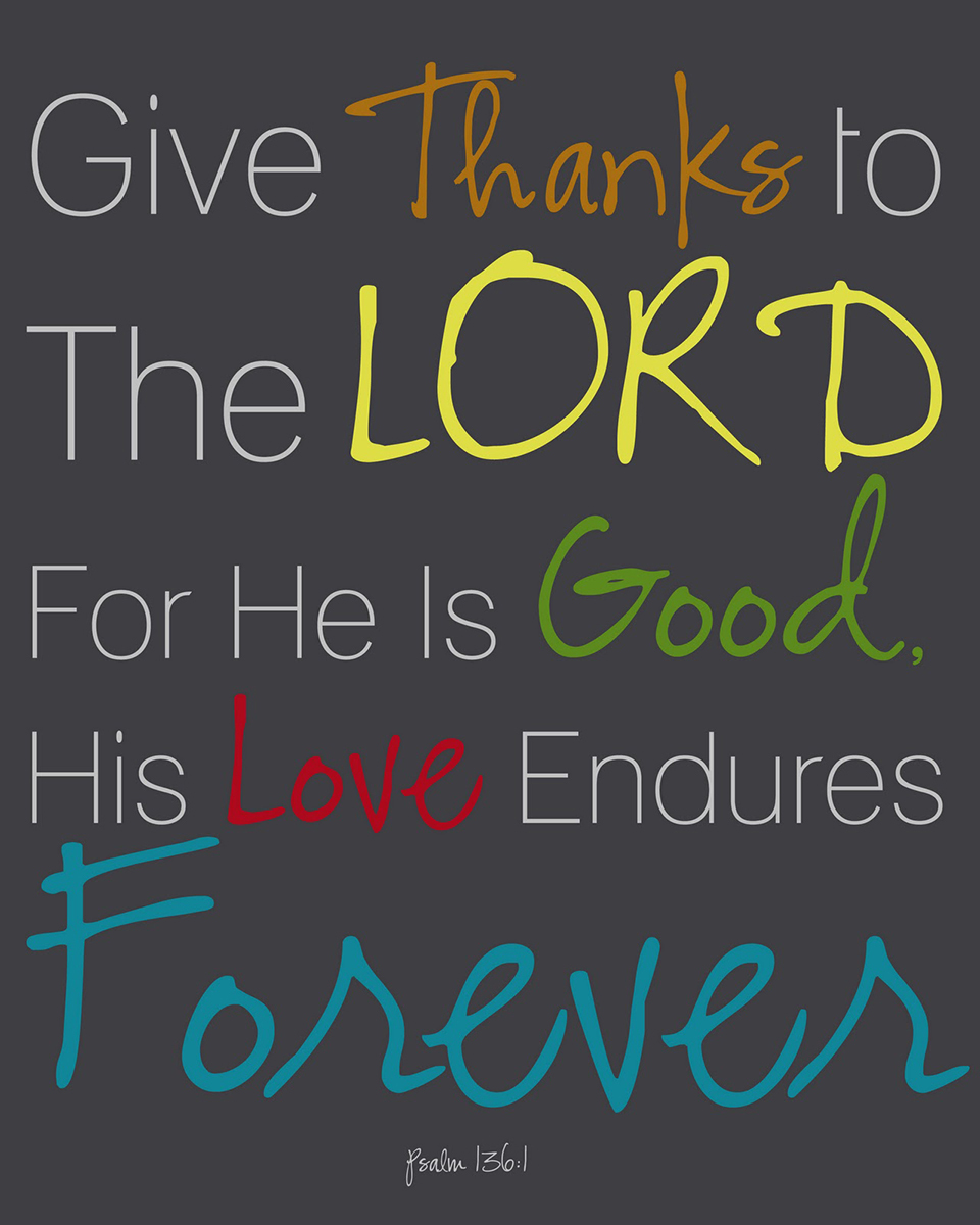 Quotes About Love Free Christian IPhone Wallpapers