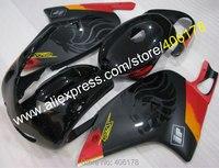 Hot Sprzedaży, Brand New Fairings Zestaw Dla Aprilia RS RS 01-05 RS RS 125 2001 2002 2003 2004 2005 ABS Nadwozia owiewki