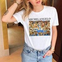 women t shirt 0902