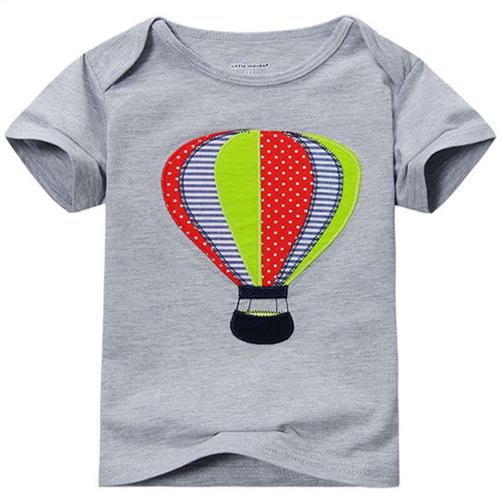 Baby-Boy-T-shirt-Children-Short-Sleeve-Tshirts-Fire-Truck-Brand-New-Summer-T-shirt-Kid-Boy-Solid-Cotton-T-shirt-Summer-Tshirts-5