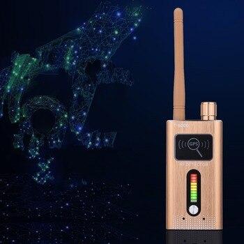 T6000 Dual-Module Anti SPY Detector - Quick Delivery in USA 5