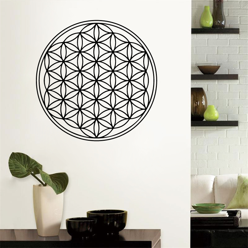 best top sale home art ideas and get free shipping - 9abai2mm
