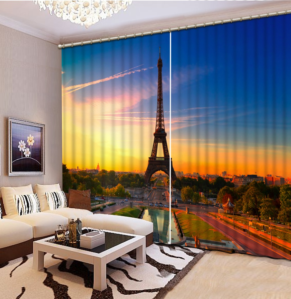 NoEnName_Null 3D Printing Curtains Lifelike Blackout Cortians Beautiful Full Light Shading Bedroom Livng Room Curtains  CL-D094NoEnName_Null 3D Printing Curtains Lifelike Blackout Cortians Beautiful Full Light Shading Bedroom Livng Room Curtains  CL-D094