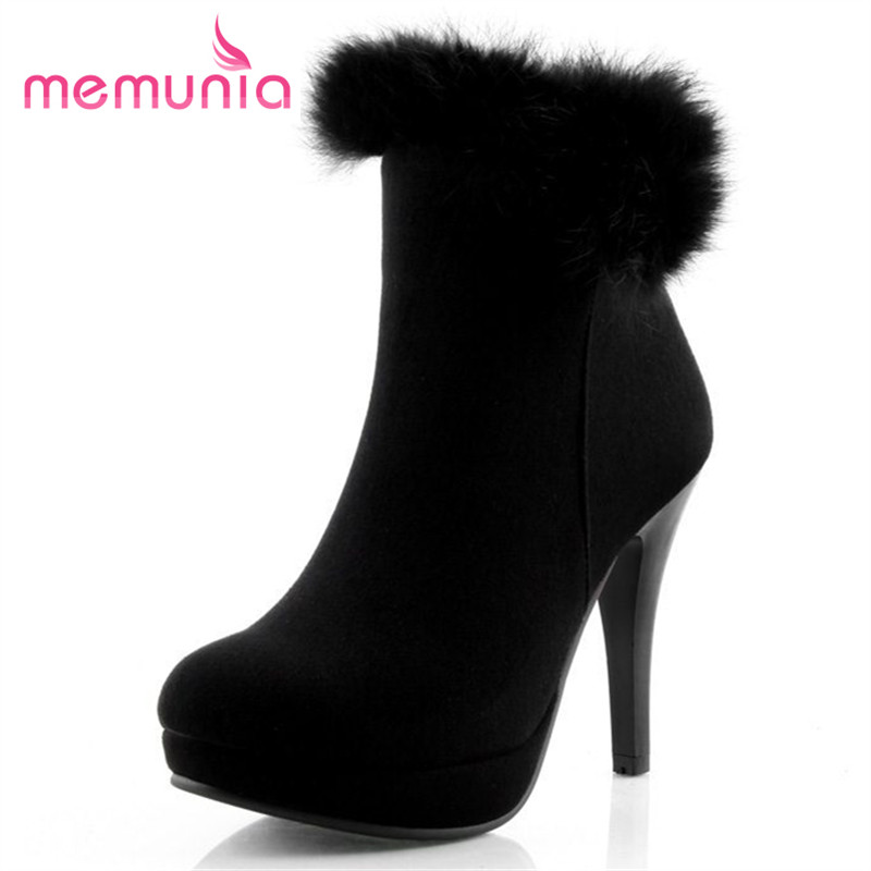 Online Get Cheap Beautiful Ankle Boots -Aliexpress.com | Alibaba Group