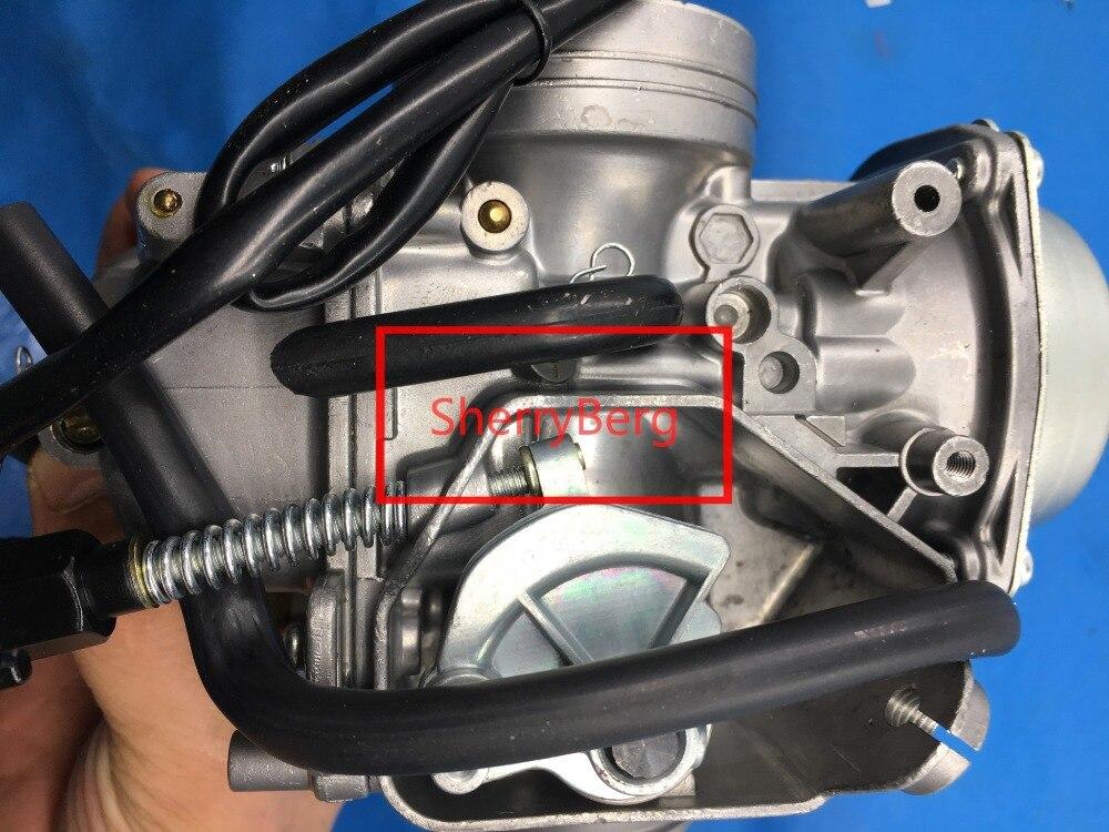 performance carb carby carburetor fits polaris sportsman 500 1999 2001 duse rse NEW CARBURETOR FITS NEW CARBURETOR FITS POLARIS BIG BOSS 500 6X6 1998 1999  carburettor with electrical heater