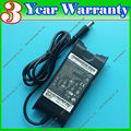 Laptop Power AC Adapter Supply For Dell Inspiron 1401 1410 1420 1501 1520 1521 1525 700M 710M E1405 E1505 505M Charger