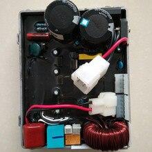 Высокое качество газонин инвертор генератор 0.8kw инвертор/AVR, XYG950I инвертор, газонин Инвертор Генератор запасные части