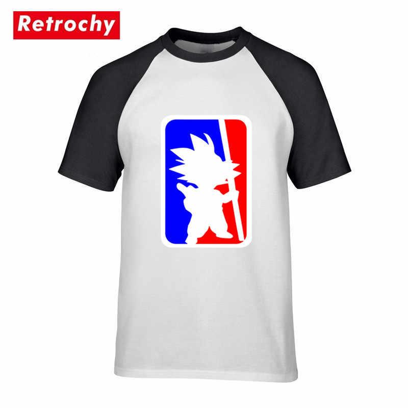 Новейшая футболка с драконами и шариками супер сайян Dragon Ball Z Dbz Son футболка «Goku» чехол Capsule corp футболка vegeta мужские футболки с надписью для мальчиков