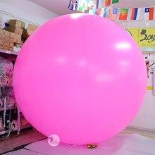 Alta Qualidade Folding Multi-cor DO PVC Inflável Gigante Advertiing Balões