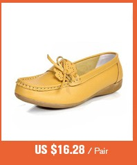 loafers_06
