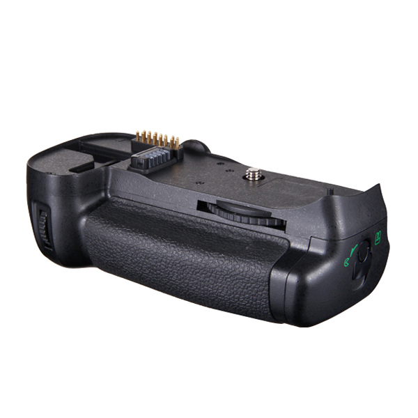 Mb - d10 Battery