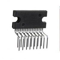 TDA1562ST TDA1562Q TDA1562QCU ZIP-17 chip máy tính Xe (diy trong kho có thể phải trả)