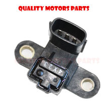 Position of Crankshaft Sensor Promotion-Shop for Promotional