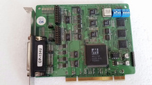 original MOXA CP-134U RS-422/485 selling with good quality and contacting us