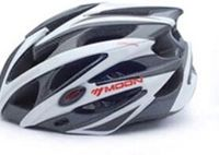 MTB Bicycle Helmet Riding Helmet Equipment Integrally Molded Helmet Genuine Men And Women