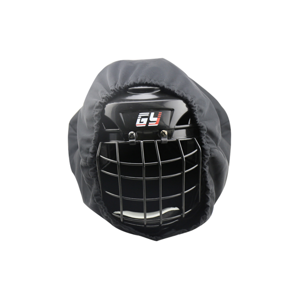 Replacement//Spare Chin Strap Webbing Sling Universal for Ice Hockey Helmets