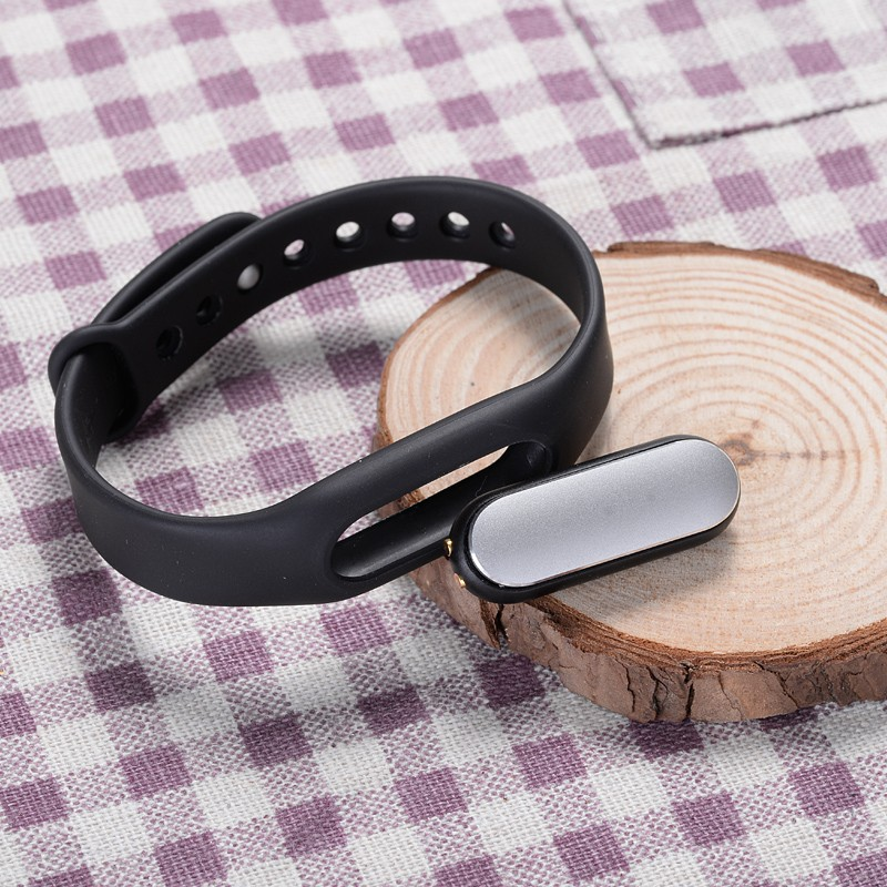 IN-STOCK-100-Original-Newest-Xiaomi-Mi-Band-1S-for-Android-4-4-above-and-iOS (2)