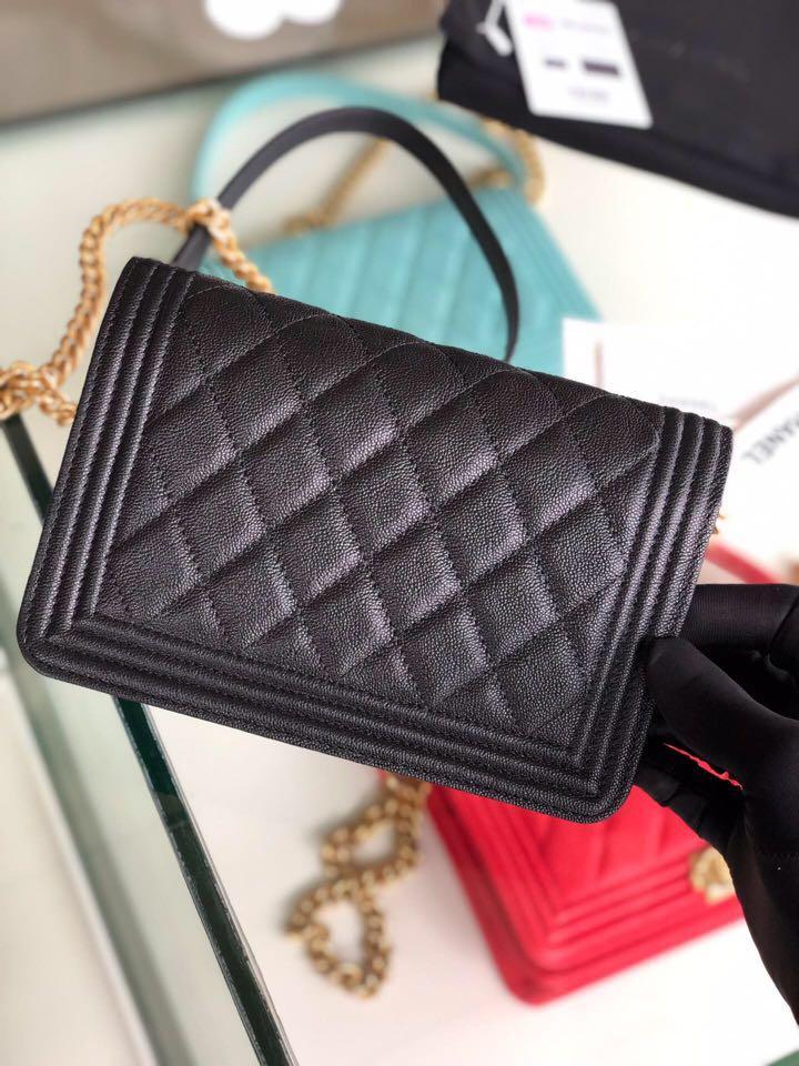 Runway Frauen Luxus 100 Leder Für Marke Wc0215 Berühmte Taschen Handtaschen Designer Umhängetaschen Echtem xwR7xq16X