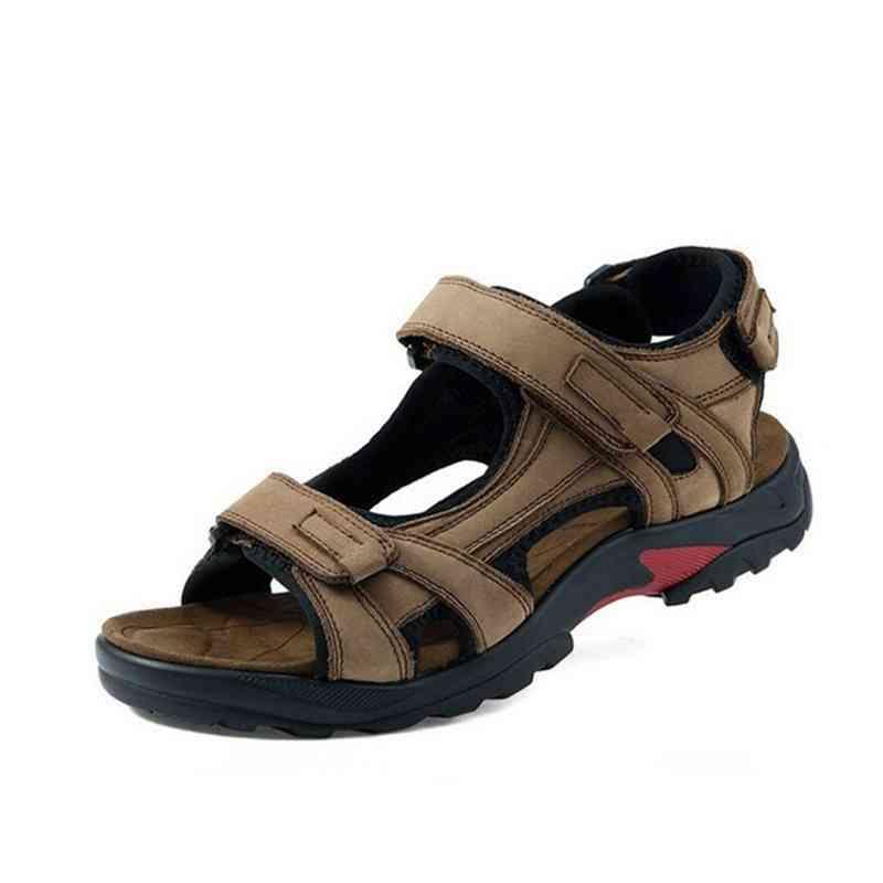 herren nike sommer sandalen schuh