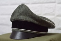 WW2 german Army M36 Cap Combat cap.